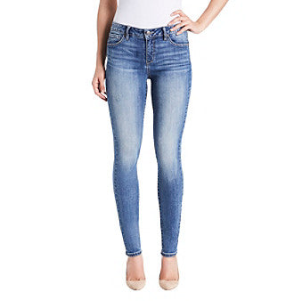 Miracle Jean Faith Skinny Jeans