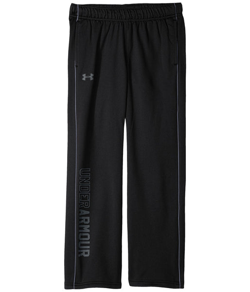 Under Armour Girls' Rival Training Pants