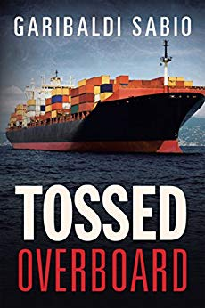Tossed Overboard