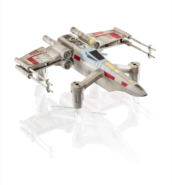 Propel Star Wars Quadcopter