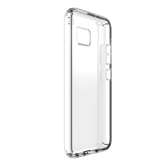 Speck  Phone Case for Asus ZenFone V, Presidio Clear Case