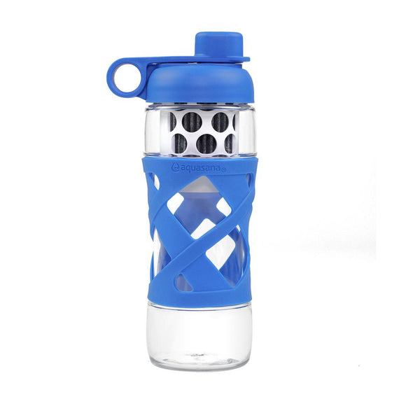Aquasana Water Bottle