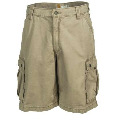 Unionbay Mens shorts