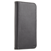 Case-mate ASUS ZenFone V Black Wallet Folio Case