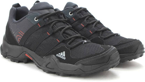 Adidas AX2 Outdoor shoes for men