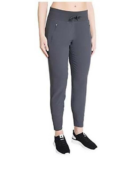 Kirkland Signature Ladies' Woven Pant