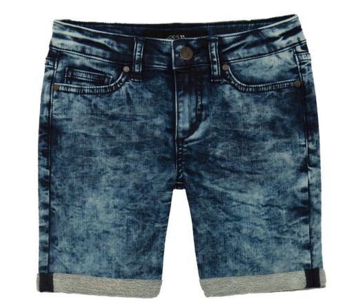 JOE'S Girls' Bermuda Short, Lightening