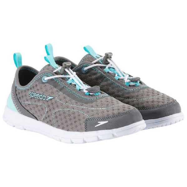 Speedo Ladies Hybrid Watercross Shoe