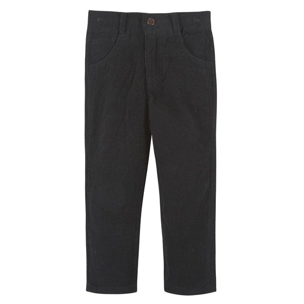 Andy & Evan Navy Pants size 7
