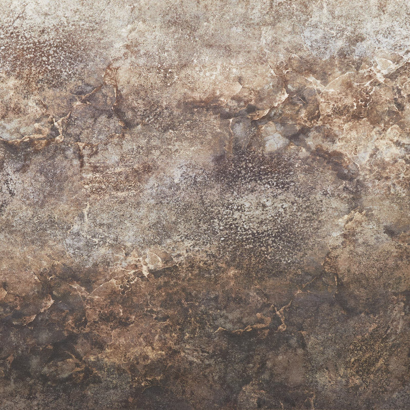 Stonehenge Gradations Ombre - Brown