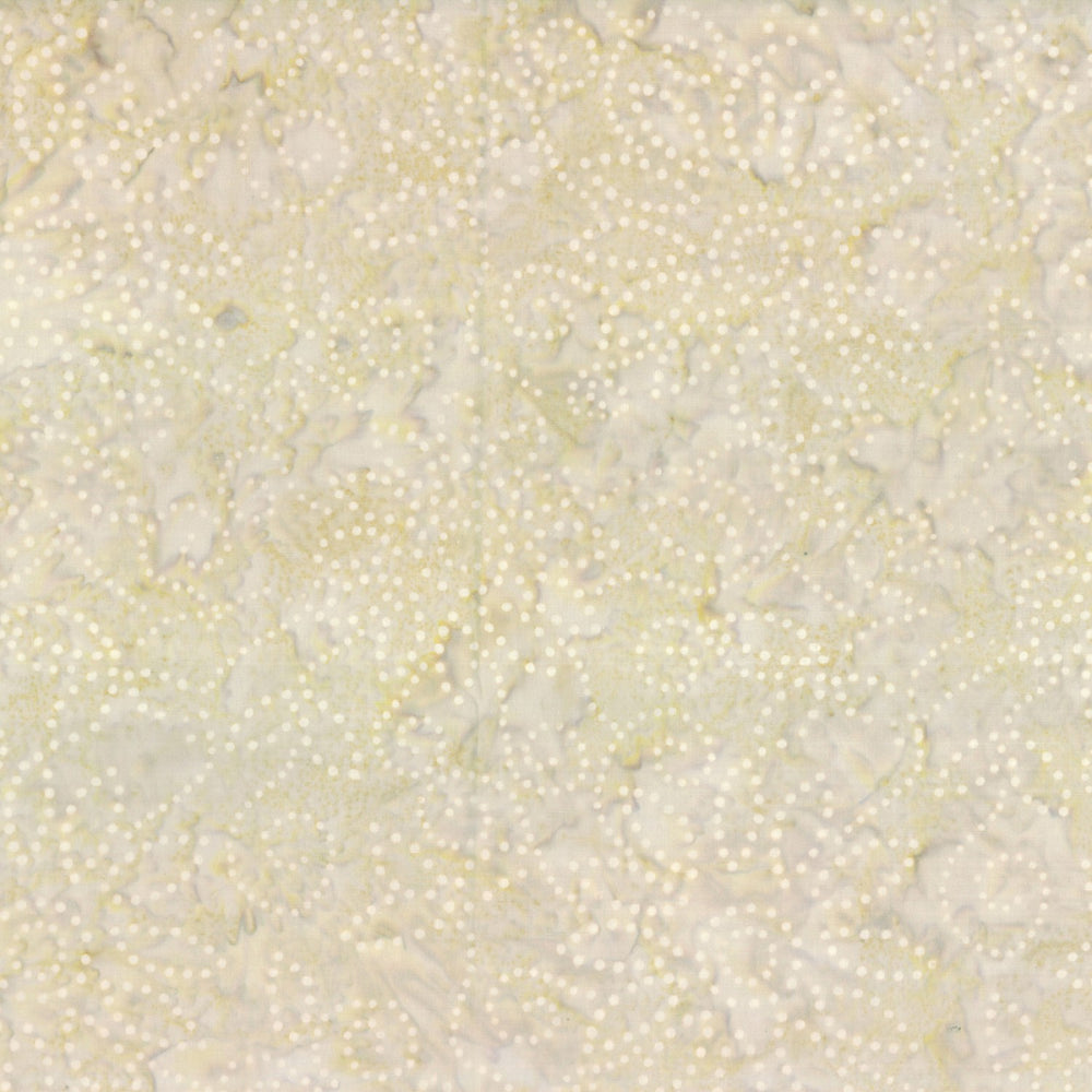 Kaleidoscope Floral Batiks Light Tan 22172-200