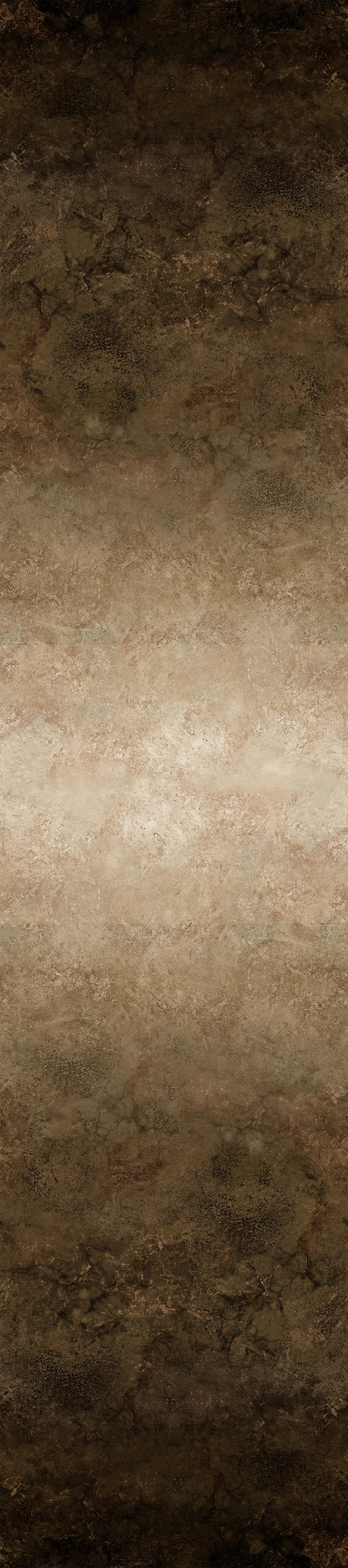 "Stonehenge Gradations Ombre - Brown 108"" Wide Back"