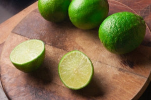 PERSIAN LIME
