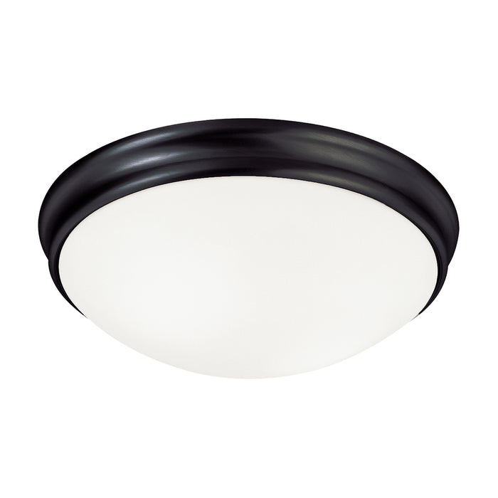 Capital 3 Light Flush Mount | 2034MB