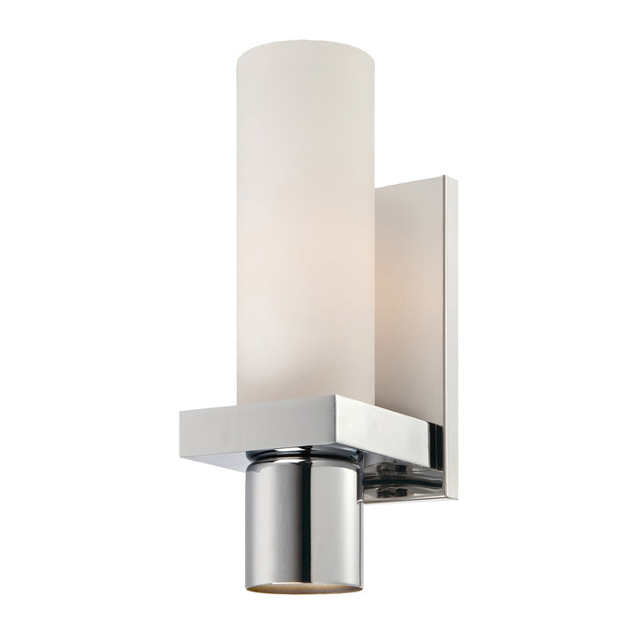Eurofase PILLAR,2 Lights WALL SCONCE,CHR/WHT | 23277-038