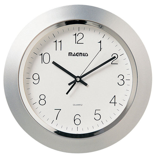 "Dainolite Magnus -14"" Clock-Sweep 2nd Hand 