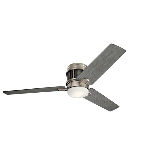 52 Inch Chiara Fan LED