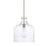 Capital 1 Light Pendant | 325712BN