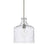 Capital 1 Light Pendant | 325717BN
