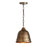 Capital 1 Light Pendant | 335312XB