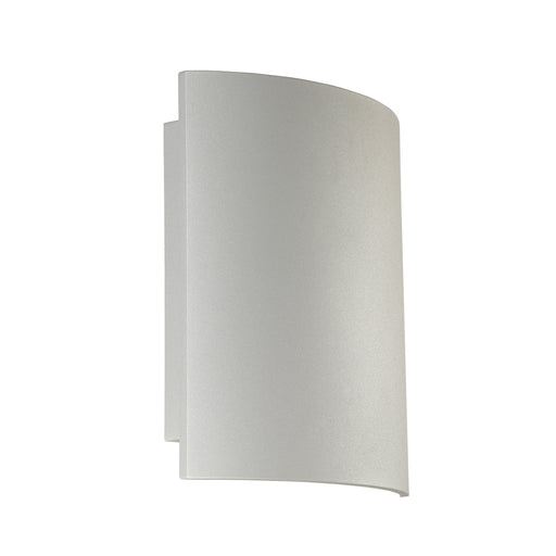 Eurofase Outdoor, LED Wall Mount, 570Lm, Marine | 34174-012