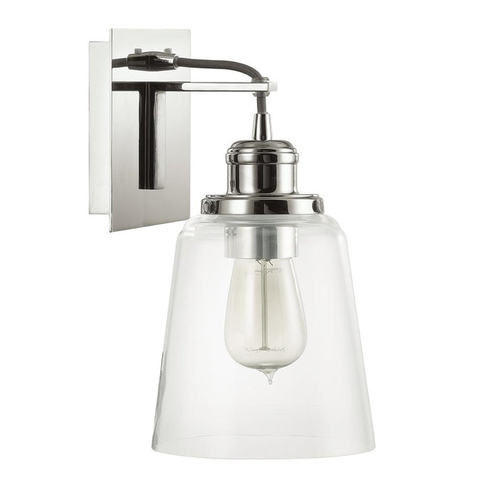 Capital 1 Light Sconce | 3711PN-135