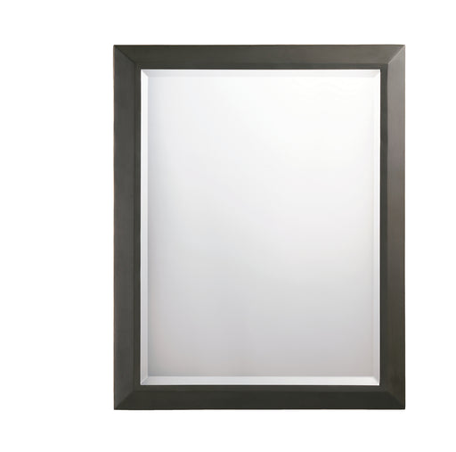Kichler Mirror | 41011OZ