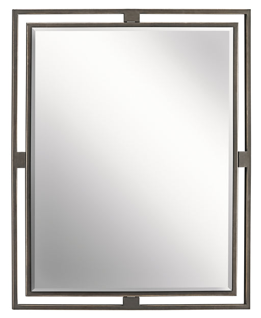 Kichler Mirror | 41071OZ
