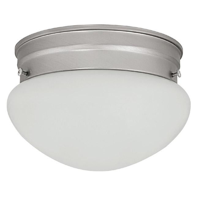 Capital 1 Light Flush Mount | 5356MN