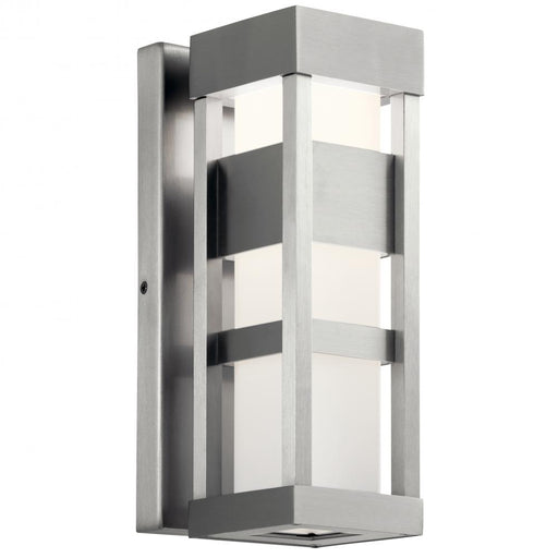 Kichler Outdoor Wall LED | 59035BALED