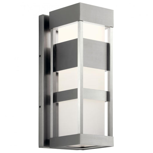 Kichler Outdoor Wall LED | 59036BALED