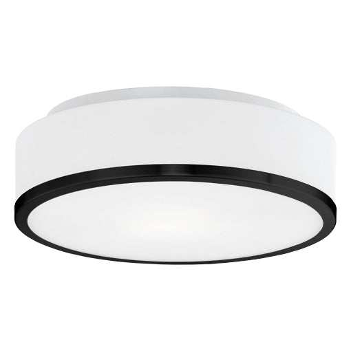 Kuzco Lighting Inc Charlie | 599002-BK