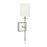 Capital 1 Light Sconce | 628413BN-684