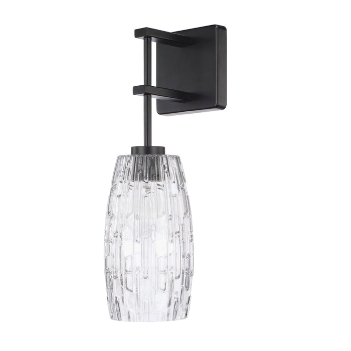 Capital 1 Light Sconce | 628611MB-450