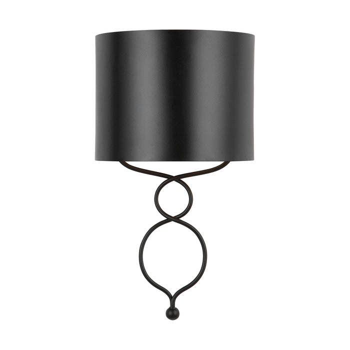 Capital 1 Light Sconce | 631612MB