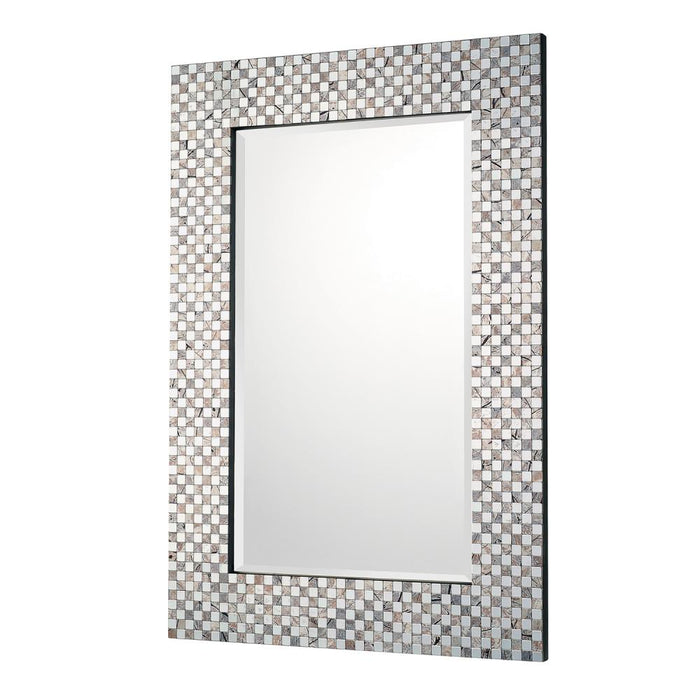 Capital Decorative Mirror | 716801MM