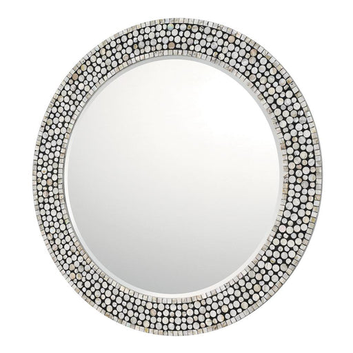 Capital Canada Decorative Mirror | 717201MM