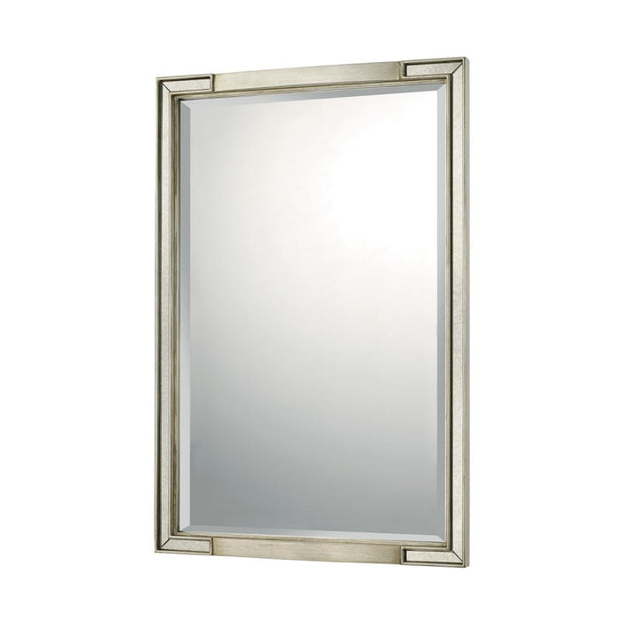 Capital Decorative Mirror | 724401MM