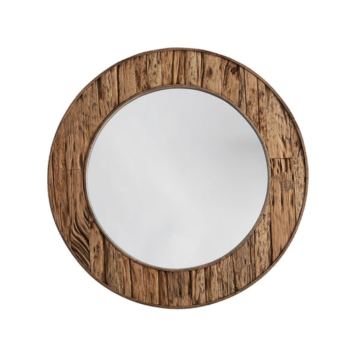 Capital Canada Decorative Mirror | 740701MM