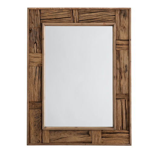 Capital Canada Decorative Mirror | 740702MM