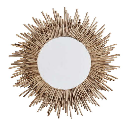 Capital Canada Decorative Mirror | 740703MM