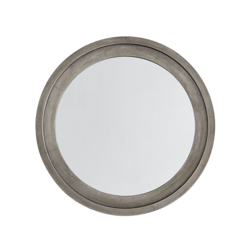 Capital Canada Decorative Cast Aluminum Mirror | 740705MM