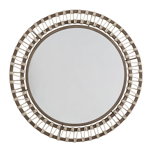 Capital Canada Decorative Mirror | 740707MM