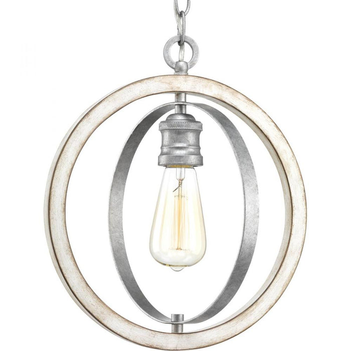 Progress Conestee Mini-Pendant | P500092-141