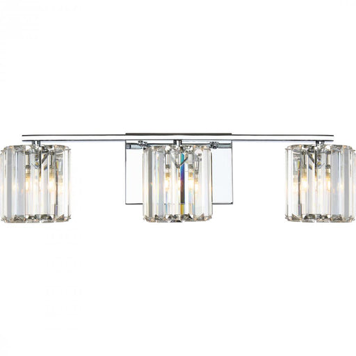 Quoizel Divine Bath Light | PCDV8603C