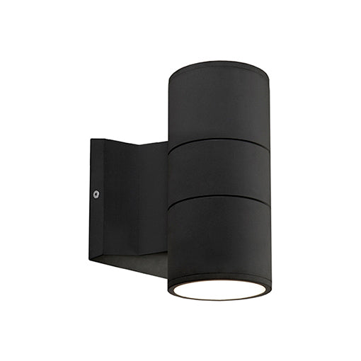 Kuzco Lighting Inc Lund | EW3207-BK