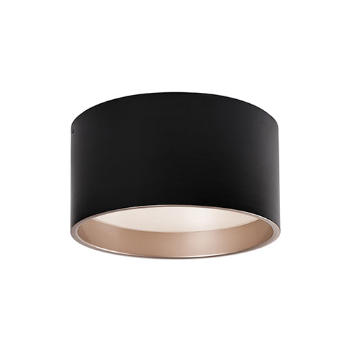 Kuzco Lighting Inc Mousinni | FM11414-BK