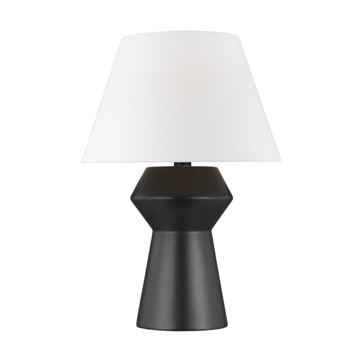 Generation Lighting - Designer Collection 1 - Light Table Lamp | CT1061COLAI1