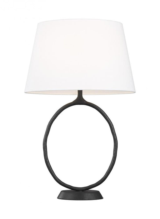 Generation Lighting - Designer Collection 1 - Light Table Lamp | ET1001AI1