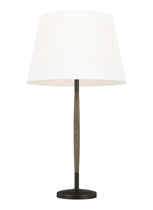 Generation Lighting - Designer Collection 1 - Light Table Lamp | ET1161WDO1